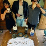 bentshapes_coffee_promoweb