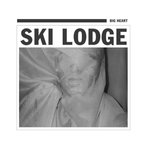 ski-lodge-big-heart-1