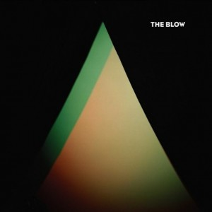 The-Blow