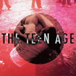 The-Teen-Age