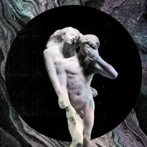130909-arcade-fire-rekletor-album-cover_0