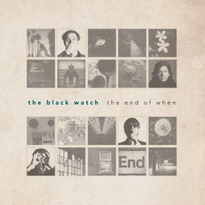 theblackwatch-cover