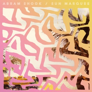 Abram-Shook-Cover-Art