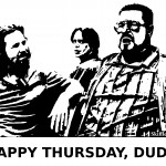 Happy-Thursday-Dude
