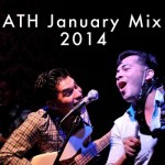 Austin Town Hall Best of January 2014