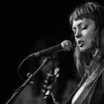 Upload Angel Olsen 5