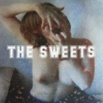 thesweets