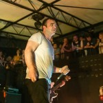 Upload Future Islands 20140423222153