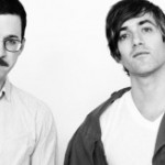 WeAreScientists-300x163