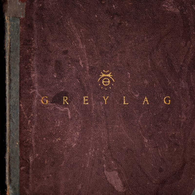Greylag Sign to Dead Oceans – Austin Town Hall