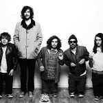 The-Growlers-by-Trevor-Owsley