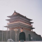 homemalt