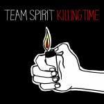team-spirit-killing-time-flat