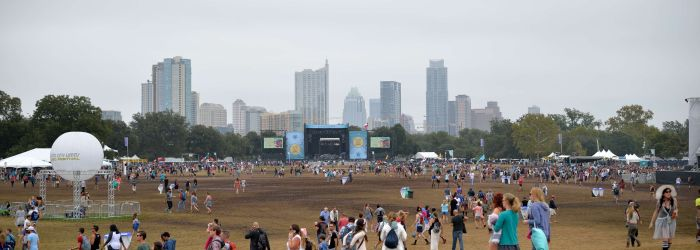 Surviving ACL 2014