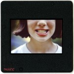 anomie-EP-cover