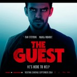 The-Guest-Poster_preview