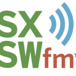 sxswfm_LOGO-stacked-4C