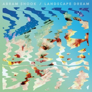 Landscape-Dream-Cover-Image-620x620