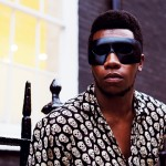 Willis_Earl_Beal_MG_1042_Interview_Under_the_Radar_James_Loveday_Leaving_label