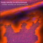 tigerwaves