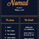 nomadparty_ATH