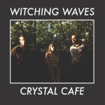 witchingwaves