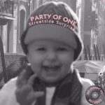 partyofone