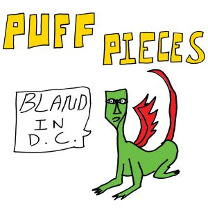 puffpieces
