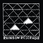 rainbowreservoir