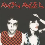 angry-angles-cover-5x5