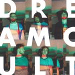 dreamcult