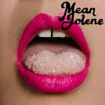 MEAN_JOLENE_SALTY_FRONT