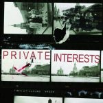 privateinterests